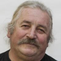 Jaroslav Krejčí