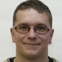 Petr Zima