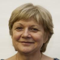Naděžda Soukupová