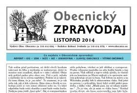 zpravodaj-listopad-2014