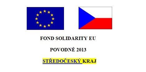 Fond solidarity EU