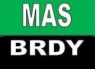Výběrové řízení MAS Brdy