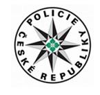 Policie ČR přibírá do svých řad nové kolegy