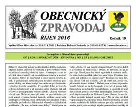 nahled-rijen-2016