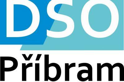Tisková zpráva ze setkání starostů DSO ORP Příbram a DSO Chomutovsko