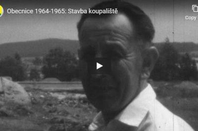 Historická videa